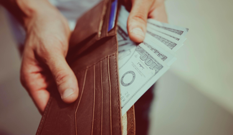 金銭感覚が近い人と出会える