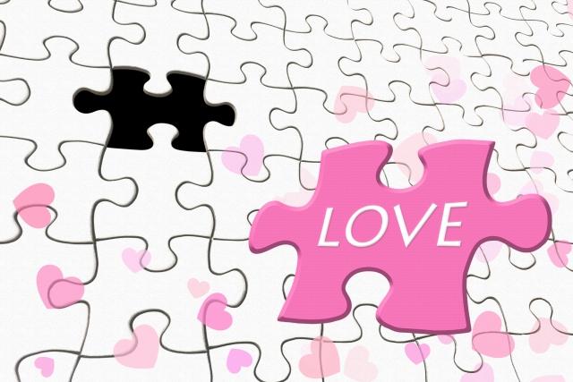 恋愛のトラウマを克服するための3つの秘訣