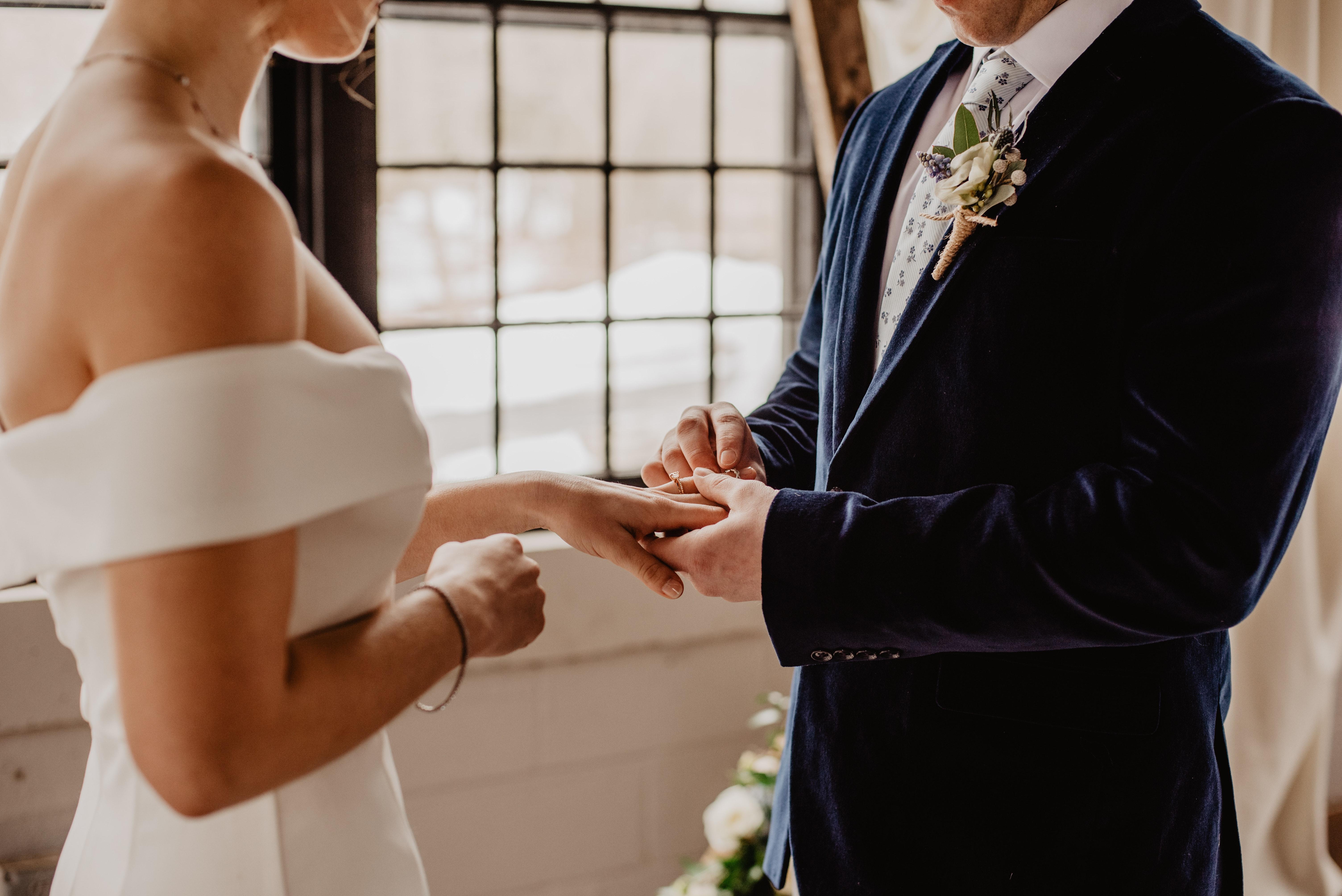 アラフォーで結婚できる人とできない人のちがい