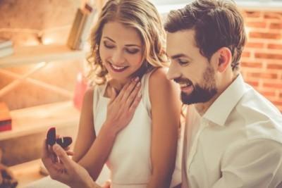 結婚相手に「重要だった条件」と「妥協して問題なかった条件」ランキング