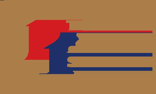 TOKYOふたりSTORY