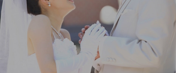 婚活コラム