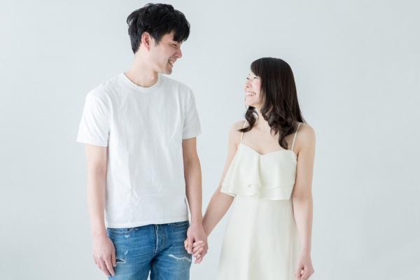 【すれ違いから始まる恋】位置情報で相手を探せる「CROSS ME」215人の口コミと評判。