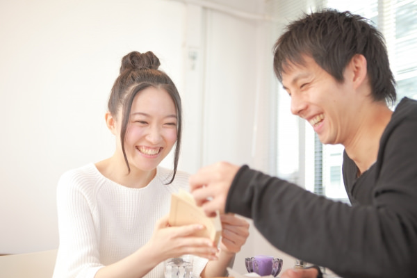 【機能が充実・真剣婚活】しっかりアプローチできる「エキサイト婚活」253人の口コミと評判。