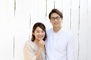 【真剣恋活アプリ】恋活初心者も安心して始められる「Omiai」302人の口コミと評判。