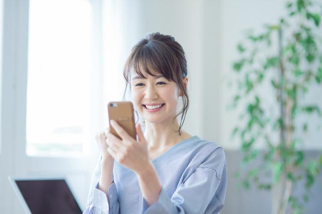 【4つの婚活スタイル】アプリから結婚相談所まであなたに合った婚活サービスを見つけよう!