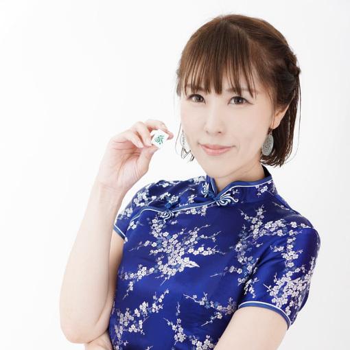 鈴木 麻美