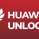 Huawei端末のブートローダーアンロックコードを取得する手順