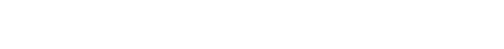 H banner ozone
