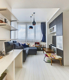 Small living2