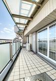 Small balcony2