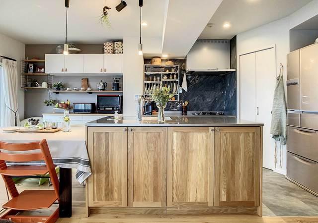 List kitchen 1 web