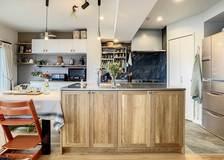Small kitchen 1 web