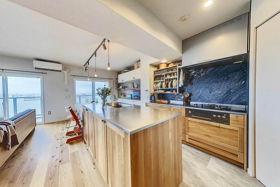 List kitchen 3 web