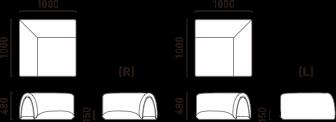 J sofa 1