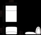 J sofa 2