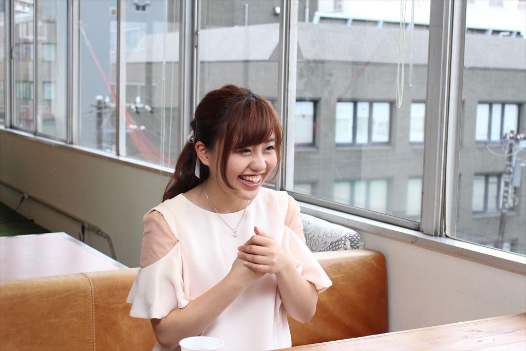 1607_modelkawamura_03