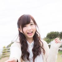 1607_modelkawamura_profile