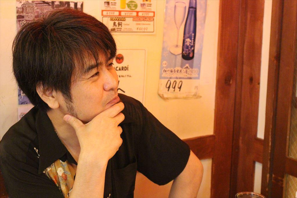 1608_nagashisatou_03