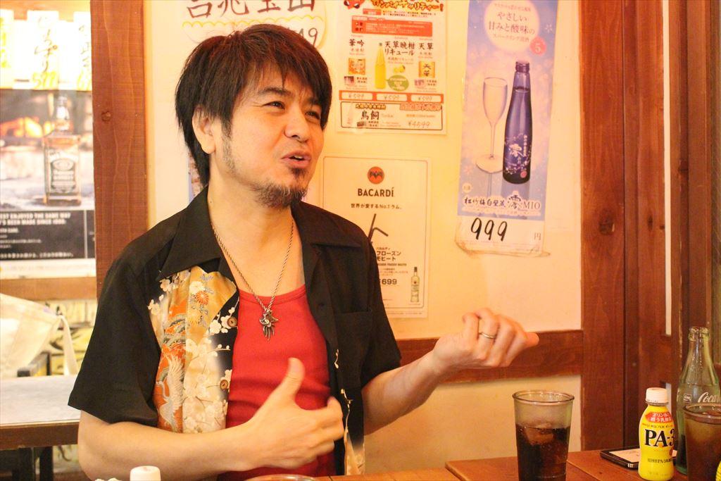 1608_nagashisatou_04