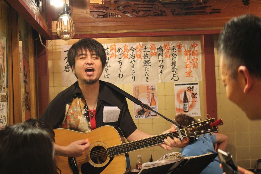 1608_nagashisatou_05