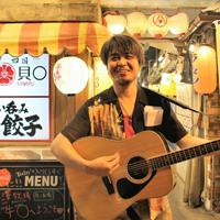 1608_nagashisatou_profile