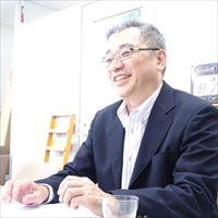伊藤由一先生プロフィール