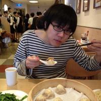 kandakeiichi_prof