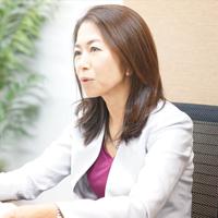 安藤さんのプロフィール写真