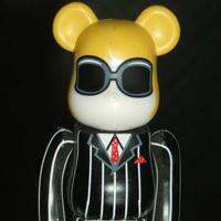 寺西ジャジューカ プロフィール画像