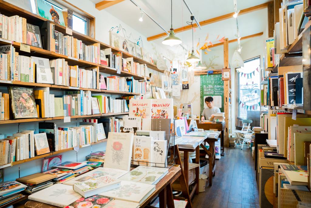booksmoblo