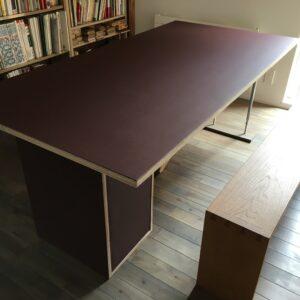 Desk Diy10