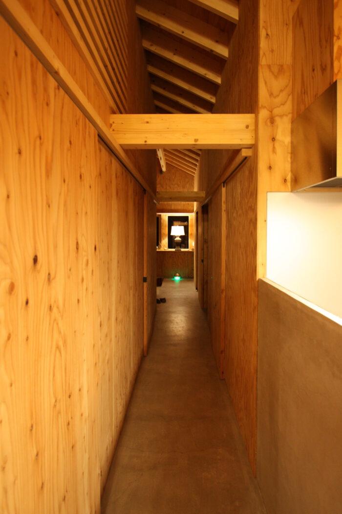 Kinari House 16112203