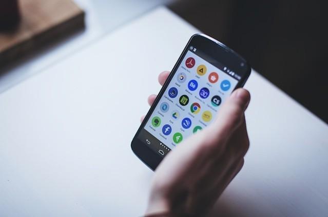 入門者必見!Androidアプリ開発の基礎知識から公開までわかるおすすめサイト集 | Tech2GO