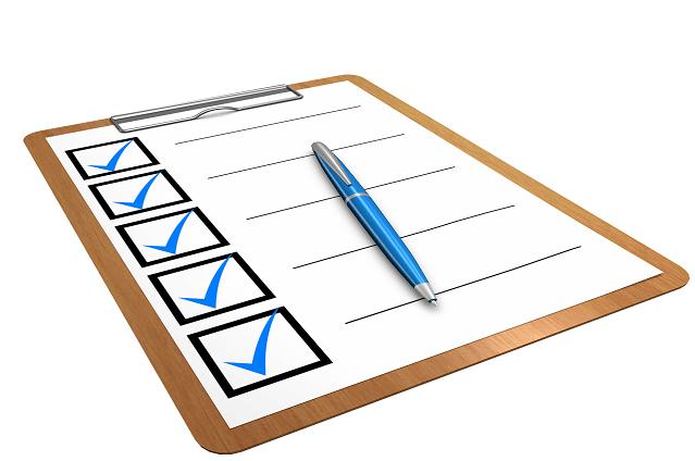 マーケター必見!簡単にアンケートが作れるツール5選