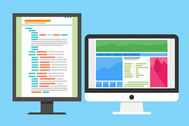 これであなたも手軽に!CSS3のアニメーションが使えるツール7選