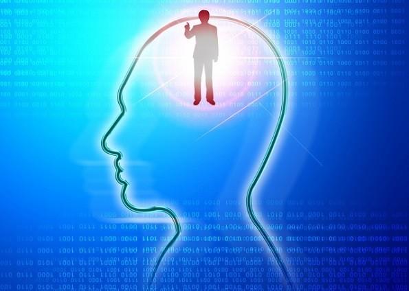 人工知能と違うの?コグニティブ・コンピューティングとは