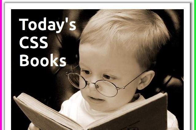 CSSが学習できる!レベル別おすすめの書籍7選