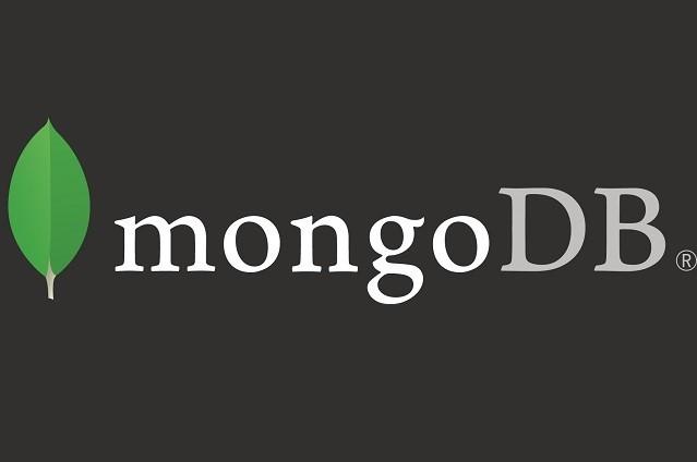 【Windows】今更聞けないMongoDB・基本のCRUD操作と便利ツール