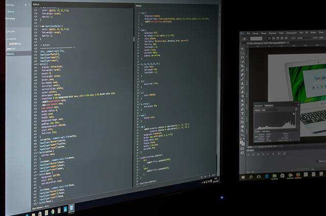 CSSを超効率化する!SASSの基本と導入方法まとめ