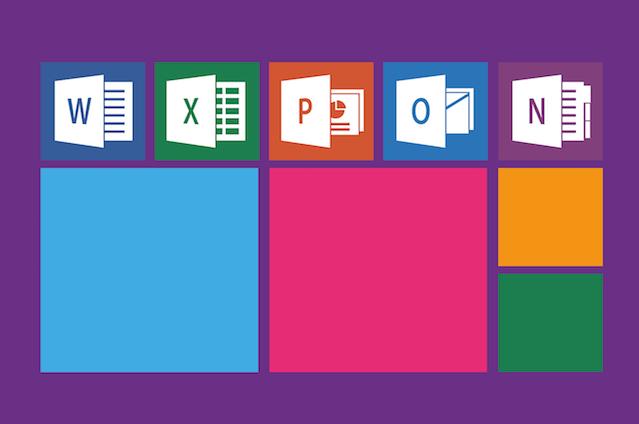 プログラミング不要!Excelのマクロ機能とは?作り方まで解説