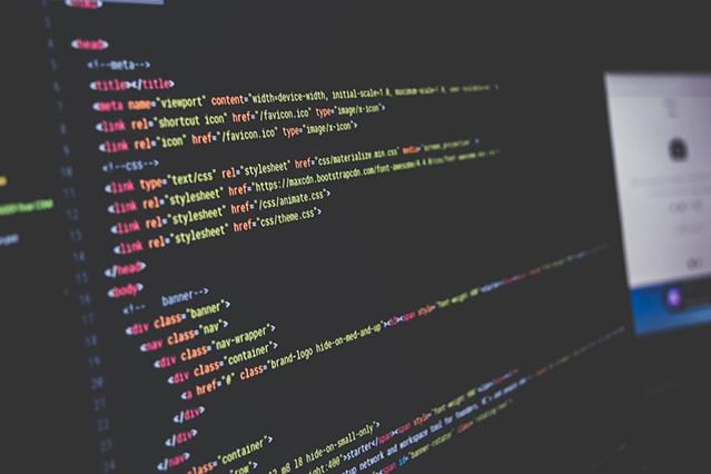 Java言語を学ぶ!レベル別に学習サイトを紹介
