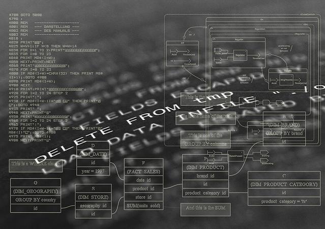 Linux初心者必見!シェルスクリプトの作成手順