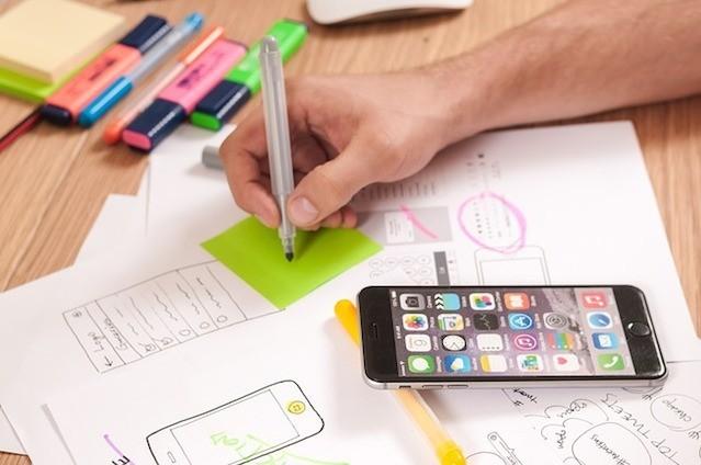デザインの要!ユーザビリティを向上させる10の方法
