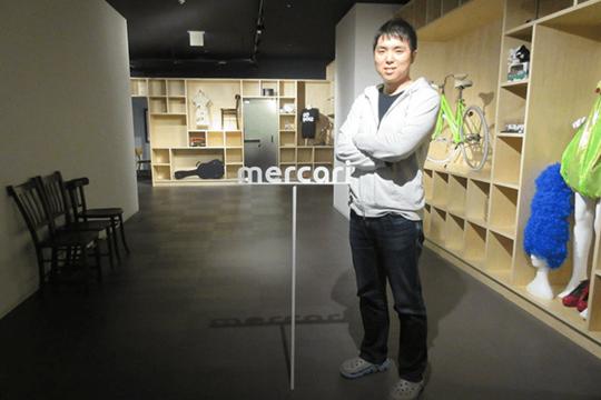 メルカリCTOが語る「成長速度を加速させる方法」とはー執行役員CTO柄沢聡太郎氏