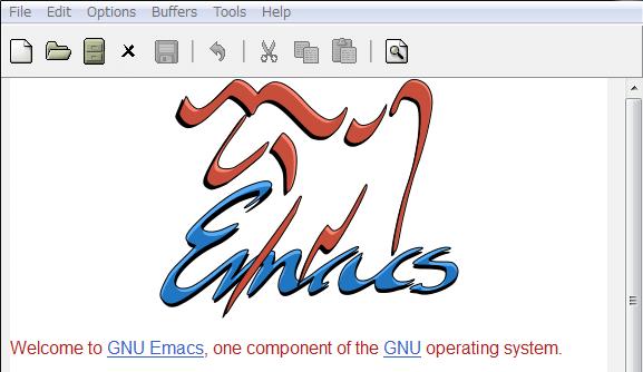 初心者でも簡単にできる!Emacsのインストールと使い方を徹底解説