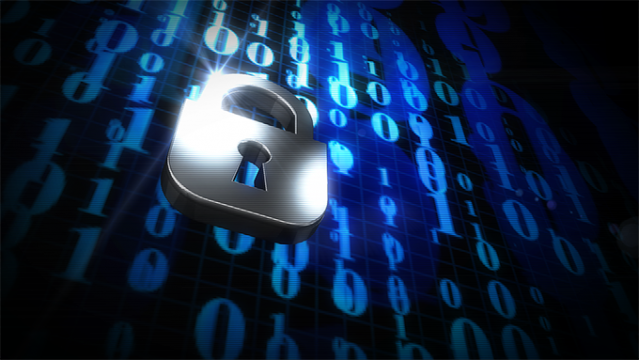 SQLユーザー要注意!意外と知らないMySQLのrootパスワード設定方法