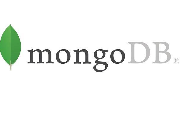 【Windows】RDBMS歴が長い人でも大丈夫!MongoDB超入門