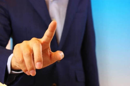 『Java』研修ならここ!Javaの研修が受けられる企業 5選