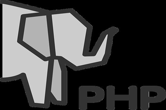 PHP研修を受けるならここ!プログラミング研修が受けられる企業5選